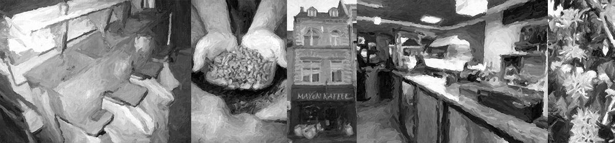 www.Mayen-Kaffee.de